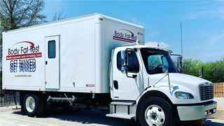 mobile-health-screening-service-hopkinsville-kentucky