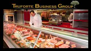 Butcher Shops for Sale in Florida