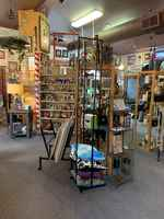 Gift, Art &Framing shop; $150,000 for everything!