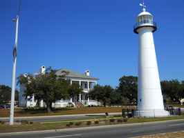 advanced-professional-services-firm-joint-venture-biloxi-mississippi