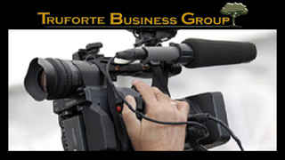 Video Production Business in Manatee County
