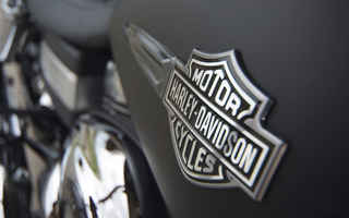 NC Harley-Davidson Motorcycle Dealership
