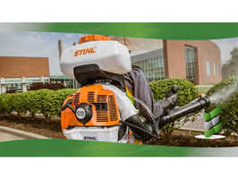 Well Established/Profitable Pest Control Business