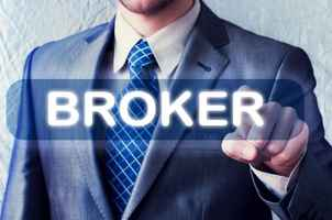 Business Brokerage Biz