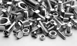Specialty Fastener Distribution Company