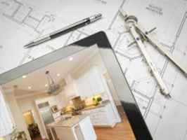 Growing and Profitable Residential Remodeling Co.