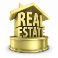 Full Service Real Estate Agency Business - MA