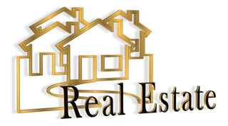 Full Service Real Estate Agency Business - GA