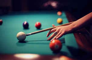Billiards- Gaming Business For Sale- Long Lease