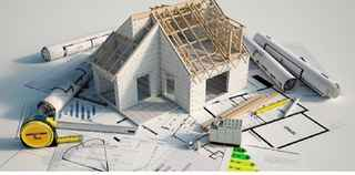 Builder Compliance & Certification Services
