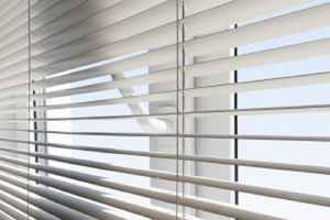 Fully Equipped Window Coverings Manufacturer