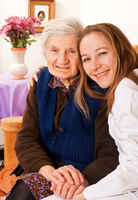 Non-Medical Home Care Services for sale