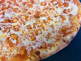 Pizzeria 27k Weekly GREAT Opportunity for Owner