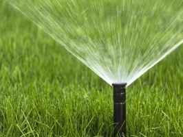 Top Notch Atlanta Irrigation Company