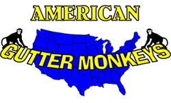 American Gutter Monkeys