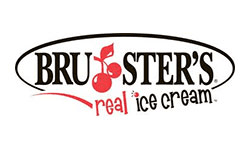 Brusters Real Ice Cream