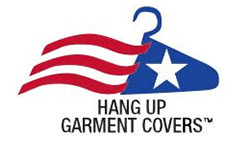 Hang Up Garment Covers