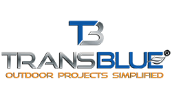 Transblue - Project Management Services